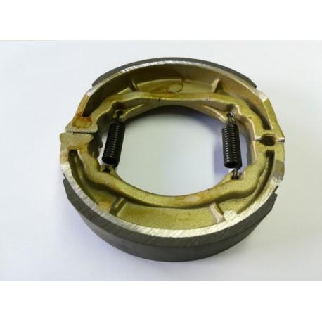 Patins de freins (2 pièces) - A11.064