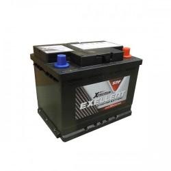 Batterie E1