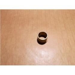 Bague avec collerette -F13.010
